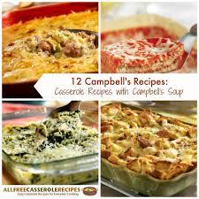 best 25 cbells green bean casserole ideas on cbells