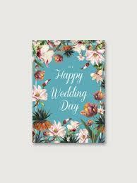 wedding gift bandung esgotado choice for looking tas bag clothing bandung