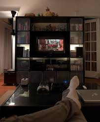 53 best home game room ideas images on pinterest architecture