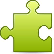puzzle piece clip art free clipart