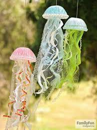 Diy Summer Decorations For Home Best 25 Diy Summer Decorations Ideas On Pinterest Summer Diy