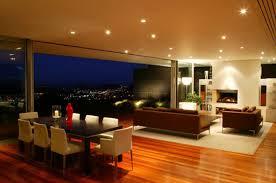 modern house decoration onyoustore