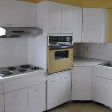 Yellow And Gray Kitchen Rugs Interior Designs U0026 Home Improvement Page 92 Kitchen Maid