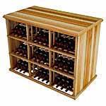 Wine Tasting Table Wine Tasting Tables Wine Cellar Tables