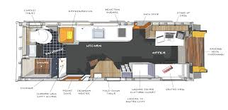 rustic industrial bathroom interior tiny house plans tiny tinygiant house odyssey a tiny home project