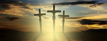 twenty prophecies jesus fulfilled at his crucifixion philos project
