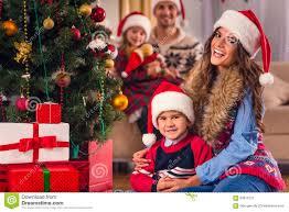 merry celebration stock photo image 63970731