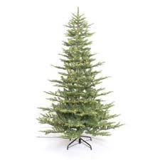 7 5 foot trees shop the best deals for nov 2017