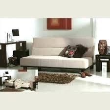 sofa beds near me best value sofa bed ecda2015 com