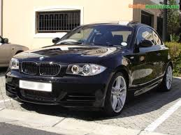 bmw 135 for sale 2009 bmw 135i m sport used car for sale in johannesburg city