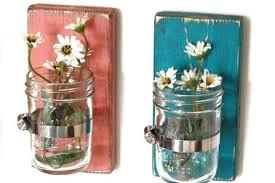 Vase French 7 French Country Decor Vases Shabby Chic French Country Style
