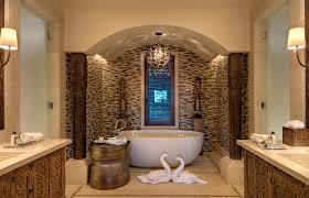best bathroom design software bathroom design tools kohler software ikea for mac best remodel