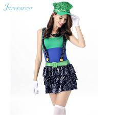 compare prices on luigi and mario costumes online shopping buy