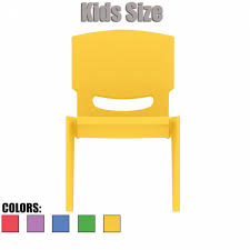 Chairs Online Shopping Homelala Kids Size Plastic Side Chair 12