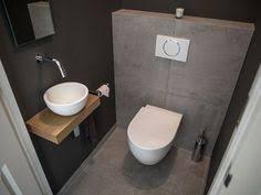 badkamer wc design modern wc modern toilet de bilt home modern toilet toilet