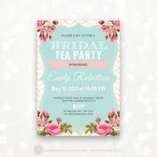 editable u0026 printable baby shower invitation template instant