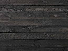 black wood texture powerpoint background u2013 wall