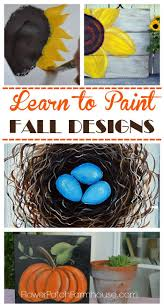 78 best learn how to paint images on pinterest painting