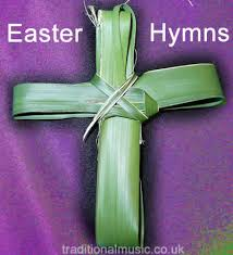 religious easter songs for children 450 christian hymns for easter lyrics and midi titles index
