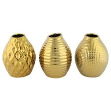 home ornaments product categories home33 decorations accessories