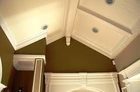 cabinet outside corner molding crown molding outside corner image of vaulted ceiling crown molding