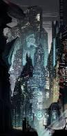 25 best future city ideas on pinterest futuristic city sci fi