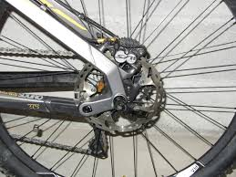 comment changer chambre à air vélo changer chambre à air vtt source d inspiration ebike evolutions