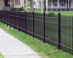 Bamboo Fencing Rolls Home Depot by Pergola Satisfying Decorative Vinyl Fence Inserts Amiable