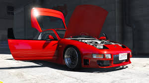 fairlady z nissan 300zx fairlady z add on gta5 mods com