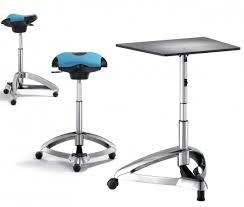 Tall Office Chair For Standing Desk Ergonomics Tall Office Chairs For Standing Desks Photo 32 Chair