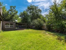 for sale 9303 hunters trace austin tx 78758 craig smyser