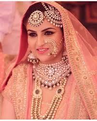 bridal ornaments threads werindia