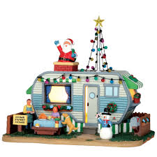lemax village collection christmas village building home sweet home