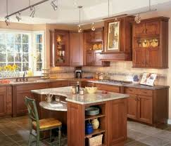 small kitchen island plans kitchen ideas small kitchen remodel pictures of kitchen islands
