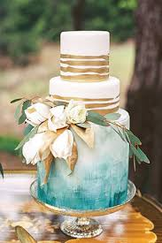 teal wedding 2017 wedding trends archives oh best day