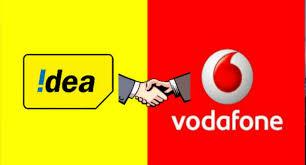 Idea Cellular Bill Desk Competition For Jio As Vodafone Idea Cellular Merger Gets Cci Nod