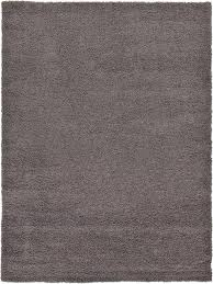 Gray Area Rug 8x10 Solid Gray Area Rug Large Size Of Rug And Black Area Rugs