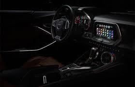 black on black camaro 2017 camaro sports car chevrolet