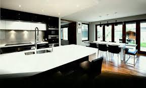 nu look home design employee reviews nu look home design reviews glassdoor ideas inspiring furniture