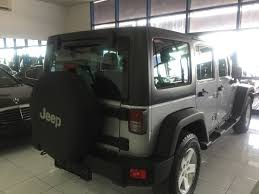 jeep wrangler grey 2017 jeep wrangler grey 2015 u2013 kargal uae u2013april 27 2017
