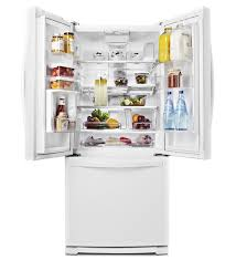 Kitchenaid Counter Depth French Door Refrigerator Stainless Steel - best 25 kitchenaid refrigerator reviews ideas on pinterest for