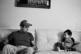 Documentary Photography Kirsten Lewis Home Page Best Documentary Family Photographer