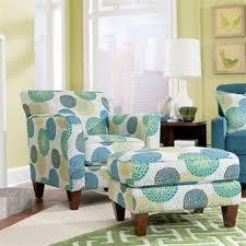 best 25 lazy boy furniture ideas on pinterest sofa for room