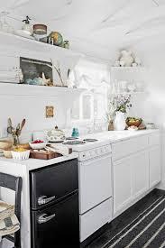 white kitchen remodeling ideas 24 best white kitchens pictures of white kitchen design ideas