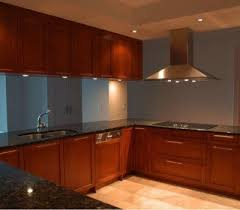 Custom Designed Kitchens Blog Closet Factory