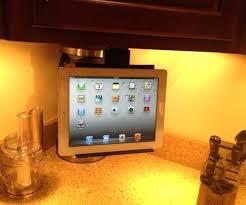 kitchen televisions under cabinet kitchen tv under cabinet kitchen under cabinet for wonderful under