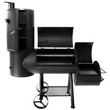 pearsall vertical smoker for sale texas original bar b q pits