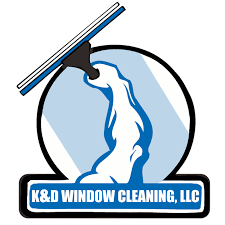 Window Cleaning K U0026d Window Cleaning Llc Window Washing 363 E Angell Way Salt