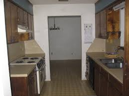 White Kitchen Pictures Ideas 9 Kitchen Color Ideas That Aren T White Hgtv S Decorating