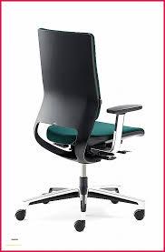 coussin ergonomique pour chaise de bureau coussin ergonomique pour chaise de bureau awesome ika chaise de